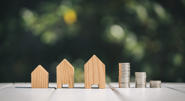 How to Determine If You Can Afford to Buy a Home   MyKCM